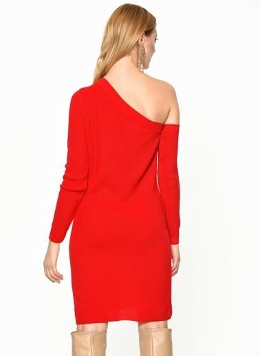f1b31b1a00591 Su Moda Elbise Kırmızı Su Moda Elbise Kırmızı